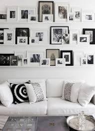 Wohnzimmer Einrichten Poco Wohnzimmer Couch Poco Home Design Inspiration