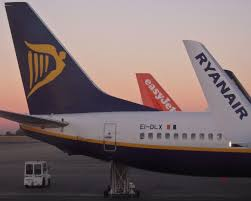 Flight Change Fee United by 10 Ryanair Charges And How To Avoid Them