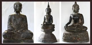 sabai designs gallery bronze buddha statues buddhist
