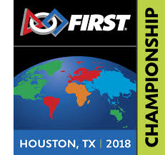 houston home first championship
