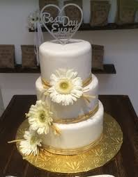 wedding cake bandung cakes by lara we are a unique bakery specializing in all types