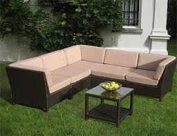 best 25 waterproof cushions ideas on pinterest outside cushions
