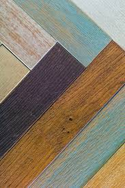 Wood Floor Refinishing Service Hardwood Floor Refinishing Services West Flooring U0026 Design