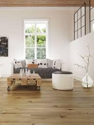 9 cathedral wpc vinyl plank flooring gohaus