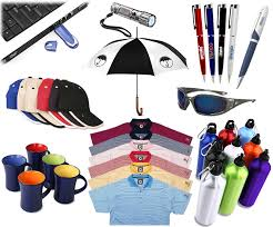 promotional products the tse marketing