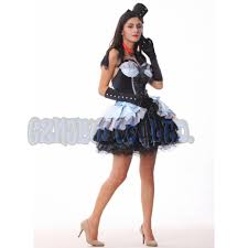 Woman Monster Halloween Costume by Aliexpress Com Buy Gothic Vampire Queen Witch Women