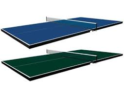 ping pong vs table tennis get to know different table tennis conversion top in the market