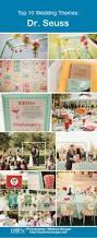 219 best dr seuss wedding theme images on pinterest dr seuss