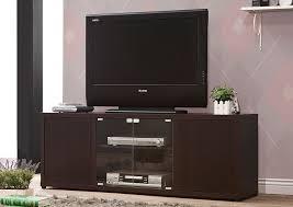 atlantic bedding and furniture cappuccino tv console
