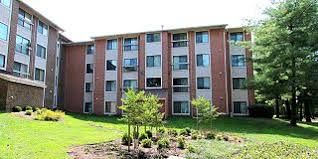 Un Glamorous Finding An Apartment Part Deux Prêt 20 Best Apartments In Glen Burnie Md With Pictures
