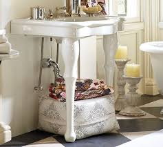 Pedestal Bathroom Vanity Pedestal Bathroom Sink Nrc Bathroom