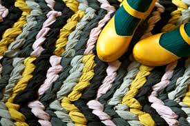 Rag Rug Bracelet 25 Gorgeous Diy Rugs