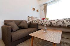 airbnb osaka namba check out this awesome listing on airbnb tennoji area nihonbashi