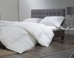 Goose Feather Down Comforter Westex Goose Down Comforter U0026 Reviews Wayfair