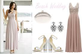 wedding dress quizzes what to wear to a winter wedding the debenhams