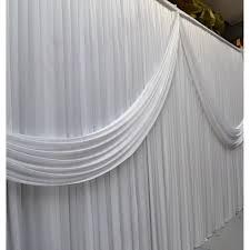 wedding backdrop manufacturers uk weddingmart wholesale wedding backdrops for sale style quality