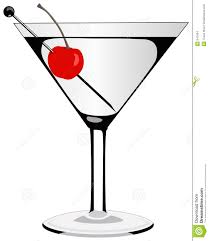 martinis clipart clip art martini glass pictures clip art