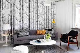 wallpaper yang bagus untuk rumah minimalis contoh gambar wallpaper rumah minimalis terbaru 2017 desain rumah