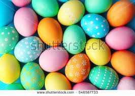 easter pictures easter stock images royalty free images vectors