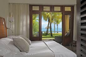 chambre hote ile hôtel paradis beachcomber île maurice