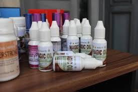 jual obat kuat obat kuat herbal obat kuat agar rudal tegang