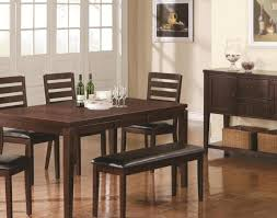 craigslist dining room sets craigslist used furniture home ideas for everyone