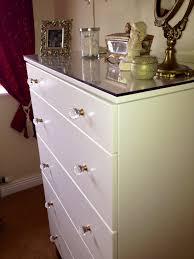 Ikea Hemnes White Desk by Bedroom Exquisite Ikea Tarva Nightstand Creative Design For