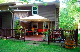 covered deck ideas on a idea nice covered deck ideas u2013 the