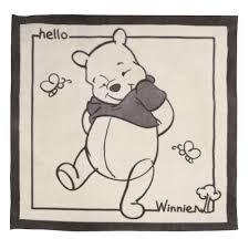 tapis ourson chambre bébé davaus tapis chambre bebe winnie l ourson avec des idées