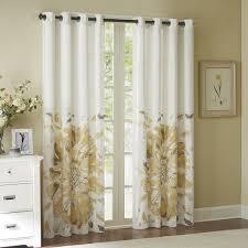 amazon com br u0026nameinternal solange floral watercolor window