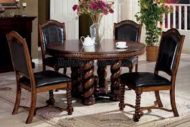 american furniture warehouse kitchen tables and chairs artistic american furniture dining tables in table home