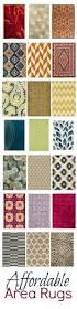 Indoor Rugs Cheap Best 25 Area Rugs For Cheap Ideas On Pinterest Cheap Floor Rugs