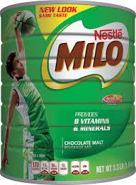 sofa wã rfel peak whole milk powder 900 grams grocery