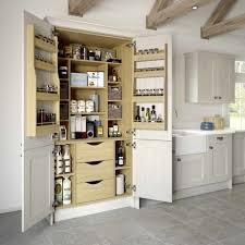 unique kitchen gift ideas kitchen ideas unique kitchen cabinet ideas for small remodel
