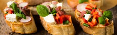 wedding caterer corporate catering bourassa catering