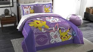 blue twin bedding purple comforter sets queen fadfay home european western style