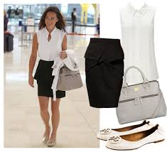 thatsoyoo a new shopping experience celeb style steal pippa