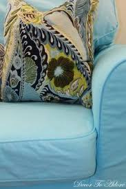 ektorp sofa cushion replacement restyle relove how to restuff ikea ektorp sofa cushions cheap
