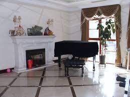 beijing u0027s idea of elegant interior design u2013 the inside of my new