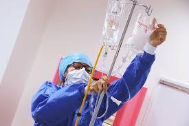 chambre des metiers valenciennes découvrez le métier d infirmier anesthésiste centre hospitalier