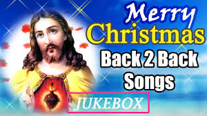 merry christmas songs telugu 2 video songs happy