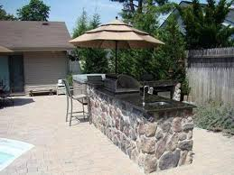 best of backyard bbq islands architecture nice