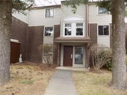 1 bedroom apartments for rent in danbury ct 116 apartments for rent in danbury ct zumper