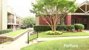 home design dallas apartment cool village square apartments dallas tx home design