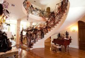 halloween home decor ideas bombadeagua me decorating ideas for halloween haunted house and home decor