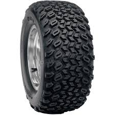 duro front or rear hf 244 22x11 8 tire 31 24408 2211a atv u0026 utv