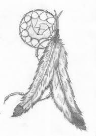native american tattoo design by bronzfoxx89 on deviantart