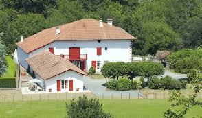 chambres d hotes pays basques bastanondo gite à bidarray chez haran pays basque st jean