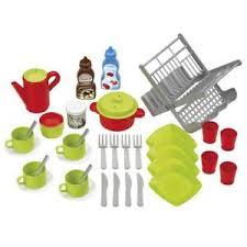 accessoire cuisine jouet ecoiffier accessoire de cuisine achat vente jeux et jouets pas chers