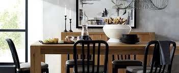 Chair Styles Guide Resource Guide For Chair Styles Crate And Barrel